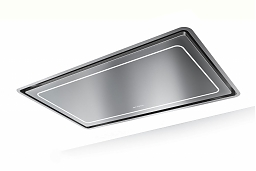 Вытяжка FABER HIGH-LIGHT INOX A91